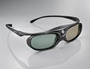 3D brillen
