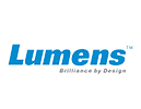 Lumens Visualiser