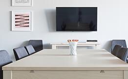 Office-monitoren