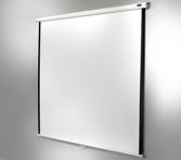 celexon Rollo Economy projectiescherm 200 x 200