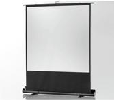 celexon Ultramobil Plus Professional projectiescherm 200 x 200 cm