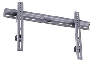 Display houder systemen
