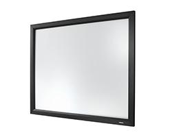 frame projectiescherm