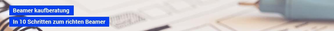 Beamer koopadvies - In 10 stappen de juiste beamer vinden