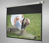 celexon automatisch scherm Professional 240 x 135 cm
