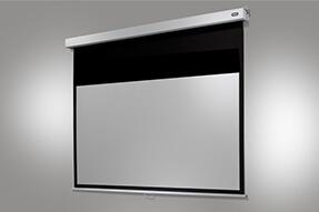 celexon projectiescherm rollo Professional Plus 220 x 137