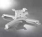 celexon plafondbeugel universeel MultiCel 1000 Pro