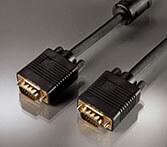 celexon VGA-Kabel Professional Serie stekker-stekker 5 m