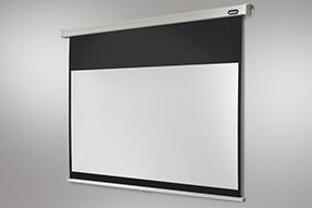 celexon Rollo Professional 200 x 113 cm