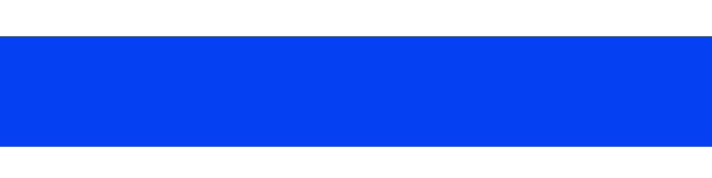 Leinwandformat bei verschiedenen Aufloesungen