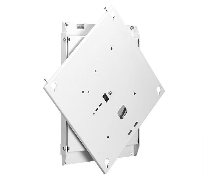 """Peerless RMI3-FLIP draaibare muurhouder voor de Samsung Flip 55"""""""