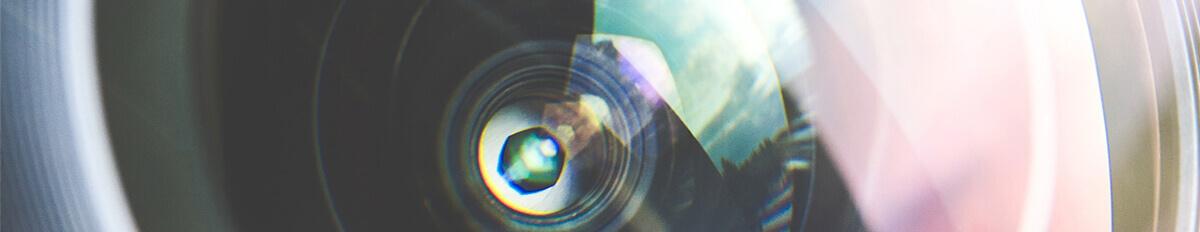 Epson 3LCD technologie - briljante en heldere beelden