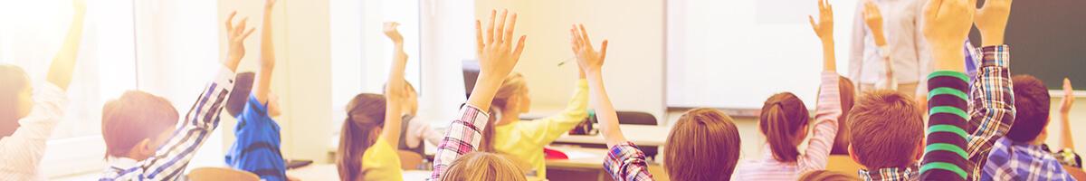 De beste beamers voor scholen 2021 | Door experts geteste beamers