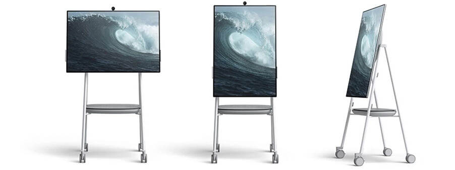 Microsoft Surface Hub2