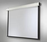 celexon elektrisch scherm expert XL 400 x 300 cm