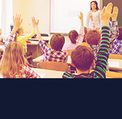 De beste beamers voor scholen