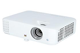 ViewSonic PX701HD