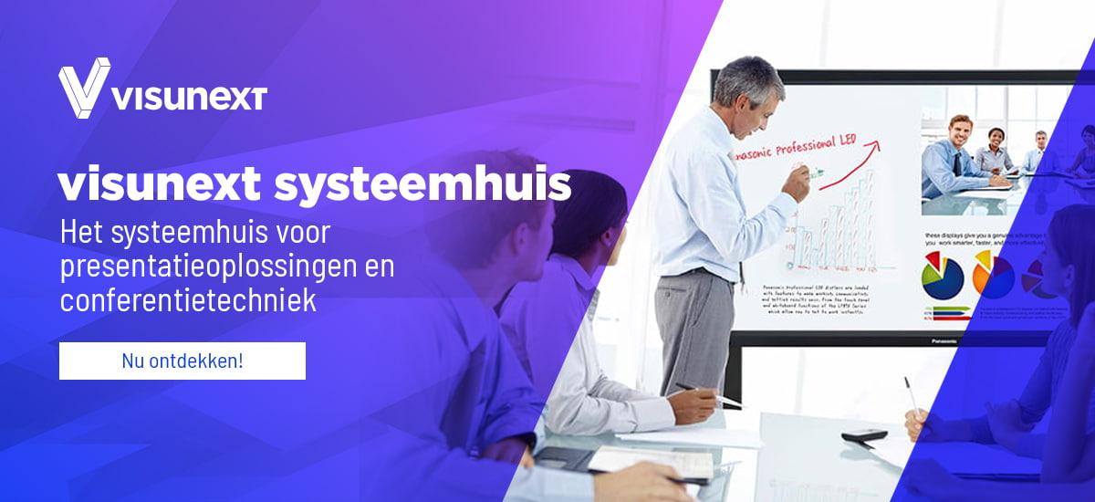 Systemhouse